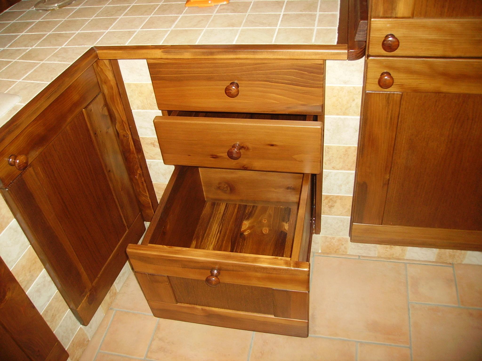 Rustiche Cucina In Muratura Ikea.Finta Muratura Cucina In Muratura Ikea Chefs4passion